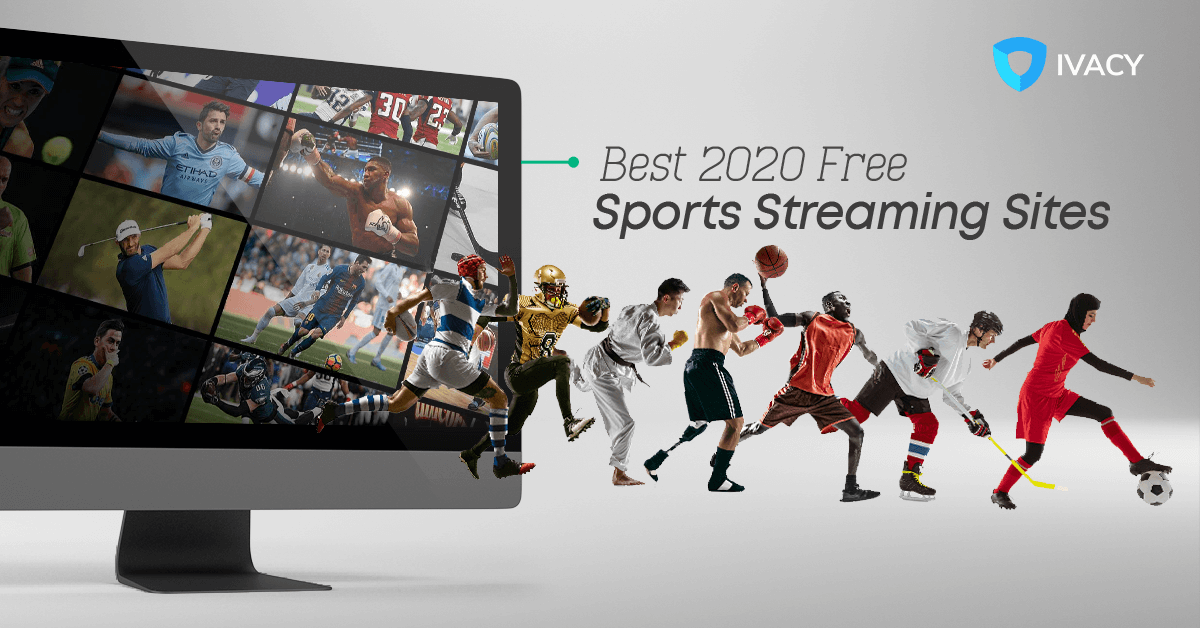 Best-Free-Sports-Streaming-Sites-for-2020-–-Sports-Stream