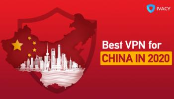 China-VPN2