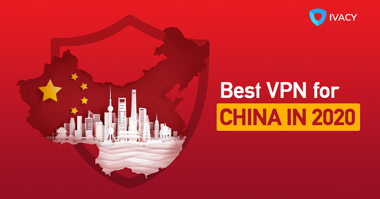 The Best Vpn For China In 2020
