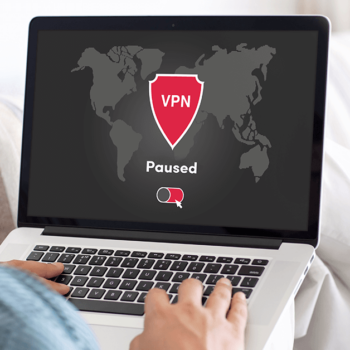 Everything-you-need-to-know-about-Pausing-your-VPN-