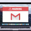 Gmail-Users-Issued-Serious-Warning