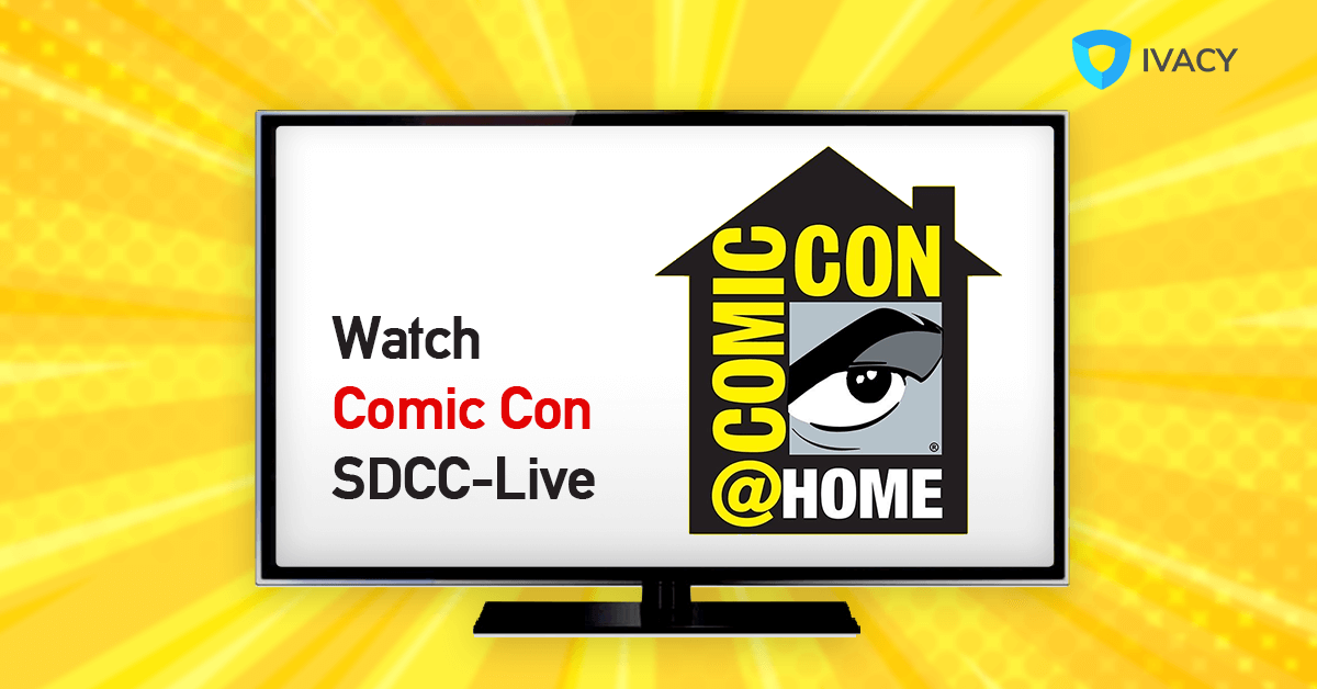 How-to-Watch-Comic-Con-Online-SDCC-Live-2020