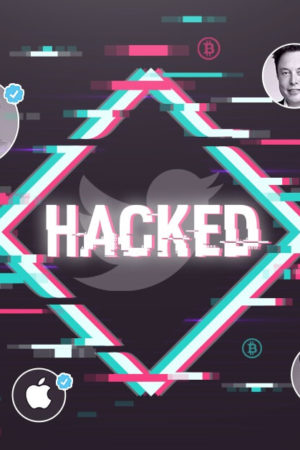 Twitter-Hacked-Blog-Banner