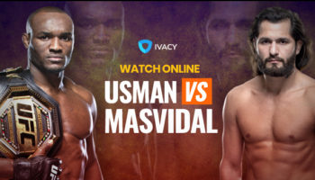 UFC-251