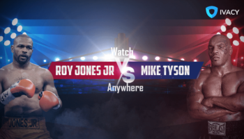 Watch-Tyson-vs-Jones-Jr-Anywhere