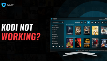 kodi-not-working1