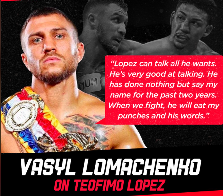 watch-lomachenko-vs-lopez-anywhere