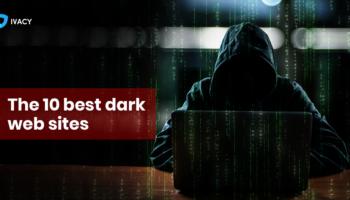 best dark web sites