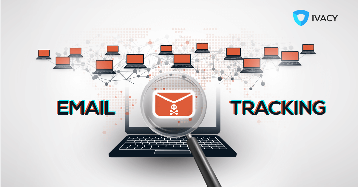 How-to-Block-Email-Tracking