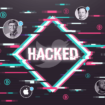 Top-10-Celebrity-Hacking-Cases