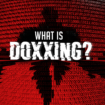 What-is-Doxxing