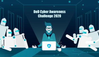 cyber-awareness