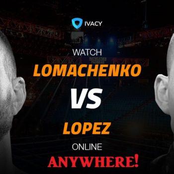 lomachenko-vs-lopez