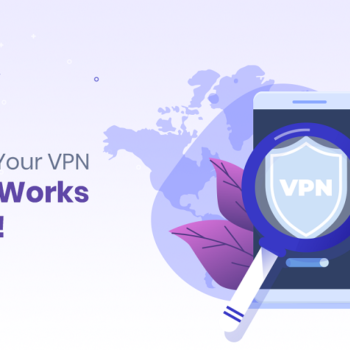 Check-VPN-work-or-not2