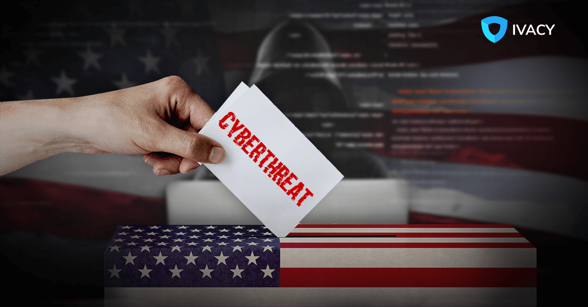 Cyberthreats-to-Be-Wary-of-on-Election-Day