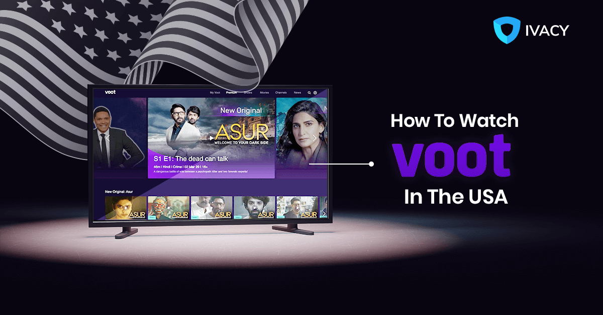 How-to-Watch-Voot-in-the-US-Tested-2020
