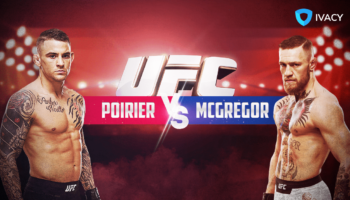 Watch-Mcgregor-vs-Poirier-min