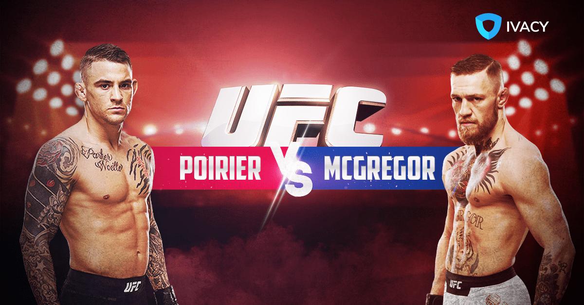 Watch-Mcgregor-vs-Poirier-min
