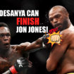 adesanya-vs-jon-jones