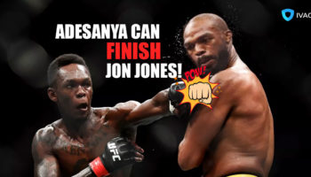 adesanya-vs-jon-jones