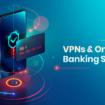 VPN-Online-Banking2