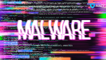 What-Is-Malware-And-How-to-Stay-Away-from-It