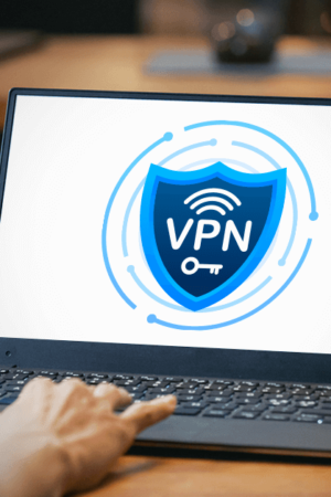 Why-You-Should-Use-a-VPN-Use-Cases-2020
