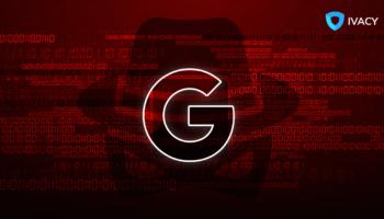 Google-Cyber-Attack1