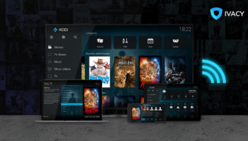 How-to-Watch-Movies-on-Kodi