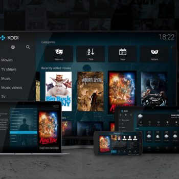 How-to-Watch-Movies-on-Kodi