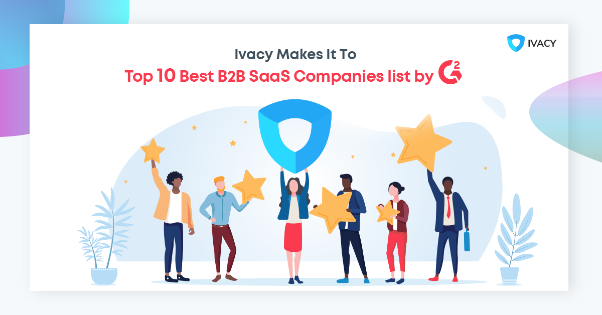 Ivacy-VPN-and-Startpage-Join-Hands-to-Bolster-Internet-Security-for-Users-11