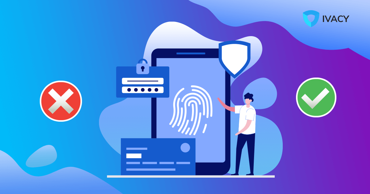 5-Best-and-Worst-App-for-Privacy-in-2021