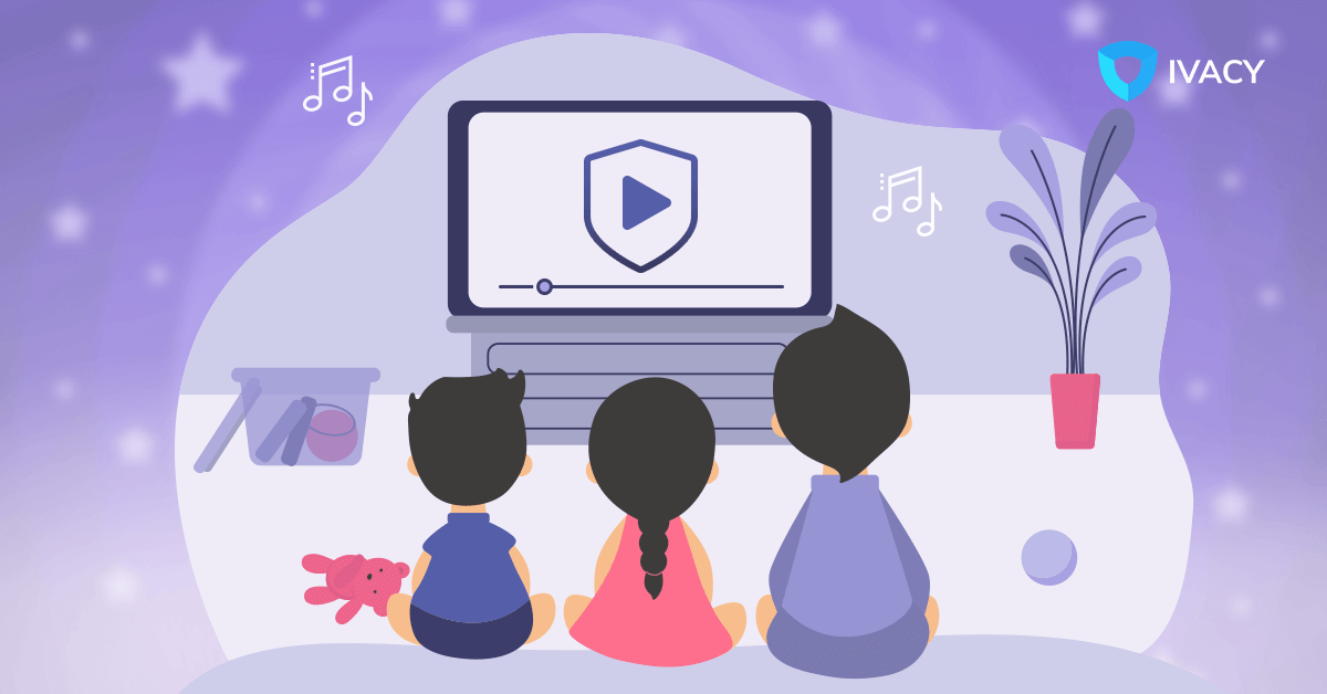 7-Best-Streaming-Services-for-Kids
