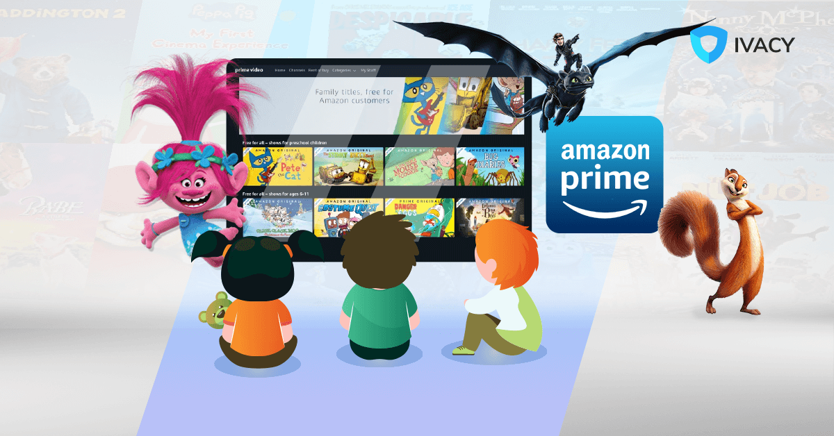 Amazon-Prime-Kids-Movies-to-Check-Out