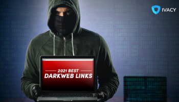 Best-Darkweb-Links-You-Should-Browse-In-20211