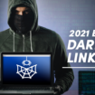 Best-Darkweb-Links-You-Should-Browse-In-20213