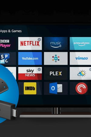 Best-Firestick-Apps-for-Movies-Sports-Streaming-and-TV-Shows-