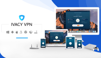 Best-VPN-for-Multiple-Devices