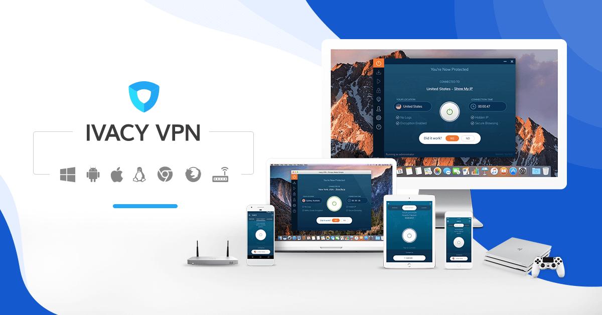 Best-VPN-for-Multiple-Devices