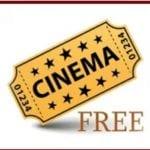 Cinema-HD