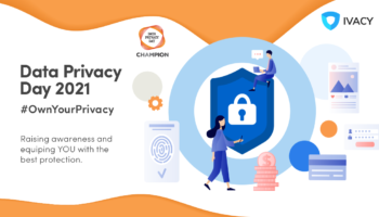 Data-Privacy-Day