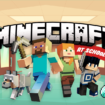 How-to-Unblock-Minecraft-at-School-Minecraft-Unblocked-Free