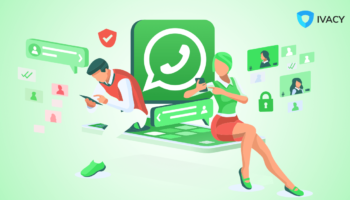 New-WhatsApp-Privacy-Policy-Update-Surrounded-by-Controversy
