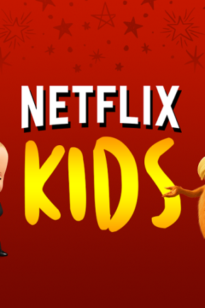 The-10-Best-Netflix-Movies-For-Kids1