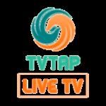 tv-tap