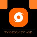 typhoon-tv