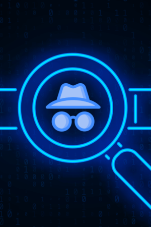 5-Best-Deep-WebDark-Web-Search-Engines-you-should-consider-in-2021