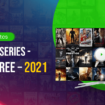 9-Best-Websites-to-Watch-Series-–-Online-Free-–-2021