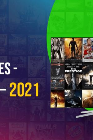 9-Best-Websites-to-Watch-Series-–-Online-Free-–-2021