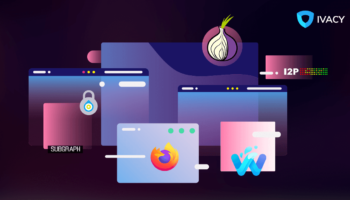 Best-Dark-Web-Browsers-for-Onion-Sites